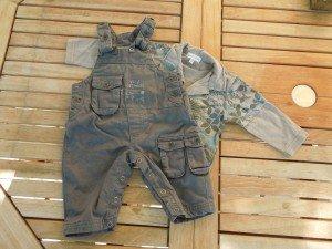 Vêtements 3 MOIS DSCN3220-300x225