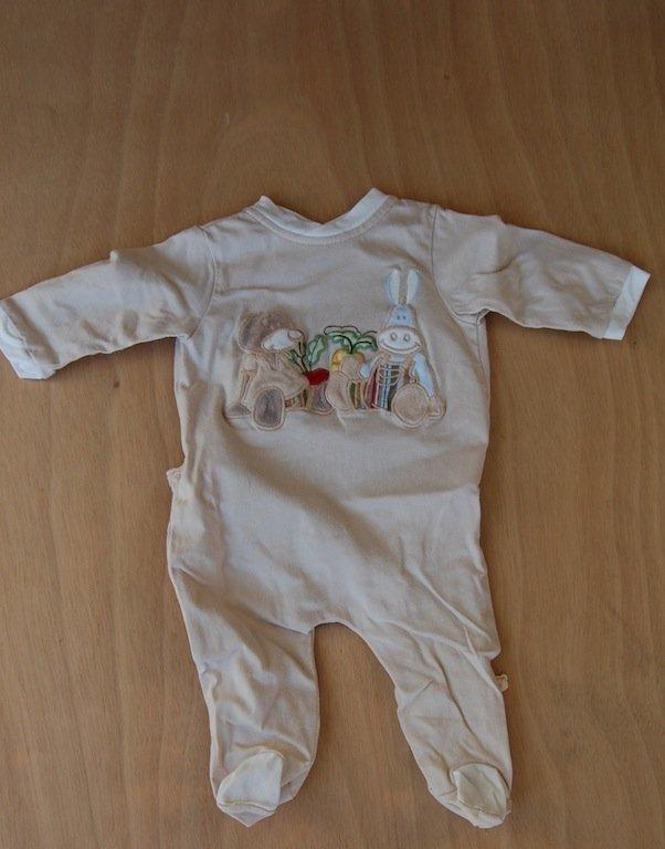 Vêtements 0-1 mois DSC_1998