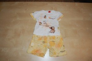 vêtements 6 mois dsc_2489-300x199